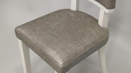 Bedroom-chair-7