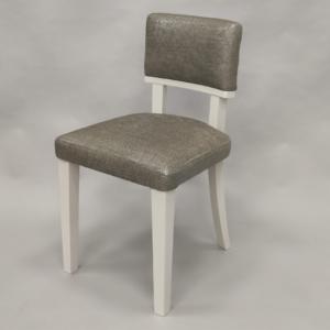 Chair Landscape
